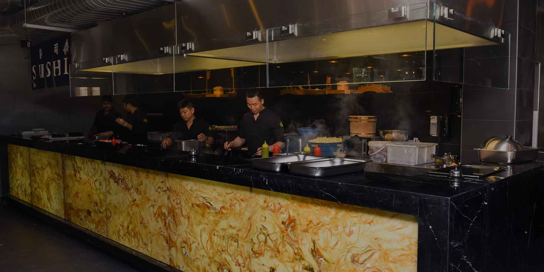 Home - Oriental Garden Restaurant Tönisvorst